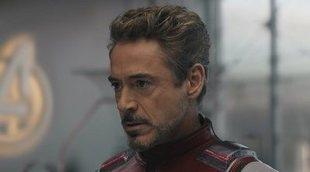 'Avengers: Endgame': Los hermanos Russo quieren que su película reabra los cines tras la cuarentena