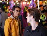 'Love, Victor': Primer vistazo a la serie spin-off de 'Con amor, Simon'
