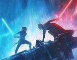 'Star Wars: El ascenso de Skywalker' ya tiene fecha de llegada a Disney+ España (y es muy pronto)