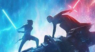 'Star Wars: El ascenso de Skywalker' llega muy pronto a Disney+ España