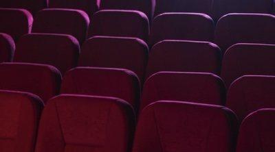 El cine después del coronavirus: Queremos saber tu opinión