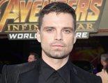 Sebastian Stan quiere ser el nuevo Drácula para Blumhouse y Universal Pictures