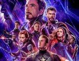 'Vengadores: Endgame': Nuevos detalles y secretos desvelados en el primer aniversario