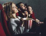 ¿Cuándo y cómo volverán a abrir los cines en España tras el confinamiento?