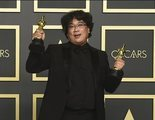 Oscar 2021: La Academia cambia las normas y admite películas estrenadas en streaming