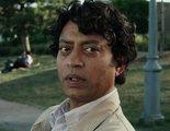 Muere Irrfan Khan, protagonista de 'La vida de Pi' y 'Slumdog Millionaire', a los 53 años