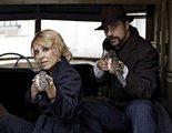 'El ministerio del tiempo' anuncia la fecha de estreno de su cuarta temporada