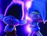 'Trolls 2' provoca que la cadena de cines más grande de Estados Unidos se niegue a proyectar películas de Universal