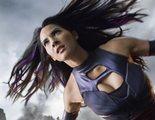 Olivia Munn asegura que Bryan Singer desapareció a mitad de rodaje de 'X-Men: Apocalipsis'