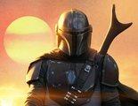 'The Mandalorian' va a seguir apostando por la valentía en su segunda temporada, según Pedro Pascal