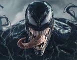 La secuela de 'Venom' ya tiene título español y fecha de estreno, y los fans están divididos con la traducción