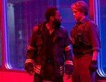'Tenet' de Christopher Nolan podría revivir las salas de cine este verano: 'El público va a amarla'