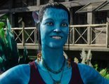 'Avatar 2': Primera imagen de Sigourney Weaver en el rodaje, ¿interpretará el mismo personaje?