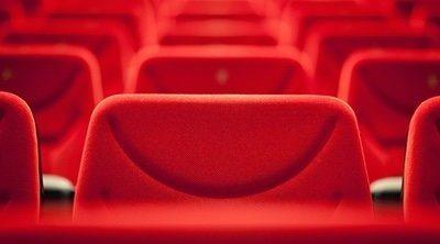 ver parasitos cine valencia