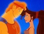 Disney ya estaría preparando el remake en acción real de 'Hércules' con los hermanos Russo como productores