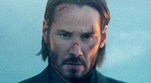 'John Wick 4' y 'Spiral', lo nuevo de 'Saw', retrasan su estreno un año