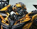 Paramount prepara un nuevo reboot de 'G.I. Joe' y pone fecha a otra película de 'Transformers'