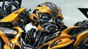 Paramount prepara un nuevo reboot de 'G.I. Joe' y otra película de 'Transformers'