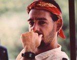 Muere John Lafia, el hombre que bautizó a Chucky y director de 'Muñeco diabólico 2', a los 63 años