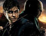 'Harry Potter': J.K. Rowling rompe la tradición del aniversario de la Batalla de Hogwarts por una buena causa