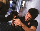"""Sylvester Stallone asegura que 'Demolition Man 2' está en desarrollo con Warner: """"Tiene una pinta fantástica"""""""