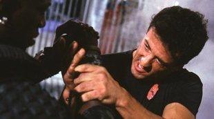 Sylvester Stallone asegura que 'Demolition Man 2' está en desarrollo