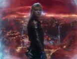 ¿'Los Nuevos Mutantes' directa a estreno digital? La película aparece en preventa en Amazon por unas horas