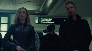 Sí, ese personaje de 'Westworld' ha muerto realmente (pero hay trampa)