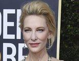 Cate Blanchett negocia protagonizar la película de 'Borderlands' como Lilith