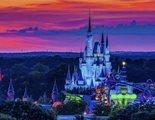Disney estima sus pérdidas por el coronavirus en más de mil millones de dólares