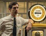 Qué es verdad y qué es ficción en 'Hollywood' de Ryan Murphy