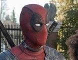 Ryan Reynolds asegura que Disney ofrece 'infinitas posibilidades' para 'Deadpool'