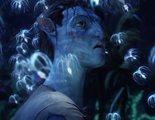 'El Señor de los Anillos' y las secuelas de 'Avatar' ya pueden retomar sus rodajes en Nueva Zelanda