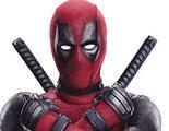 Multa de 300.000 dólares para 'Deadpool 2' por la muerte de la doble de acción Joi Harris