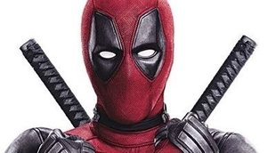 Multa de 300.000 dólares para 'Deadpool 2' por la muerte de una doble