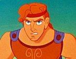 """'Hércules': Los hermanos Russo prometen """"una historia diferente"""" para el remake en acción real de Disney"""