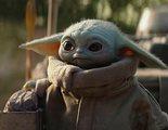'The Mandalorian': Jon Favreau y Dave Filoni querían que Baby Yoda fuese feo
