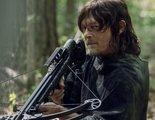'The Walking Dead' cambiará 'dramáticamente' su manera de rodar tras el coronavirus