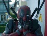'Deadpool 3' no estaría en los planes inmediatos de Disney, algo que no gusta nada a su creador