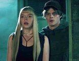 'Los nuevos mutantes' mantendría su estreno en cines tras el error de la preventa en Amazon