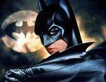 Val Kilmer confiesa por qué abandonó el papel de Batman después de una sola película
