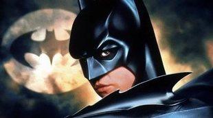 Val Kilmer confiesa por qué no quiso volver a interpretar a Batman