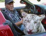 'Tiger King': Netflix prepara un nuevo episodio centrado en el ataque de Siegfried & Roy