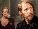 'The Walking Dead': Axel iba a ser un asesino en serie y tenía que matar a Beth