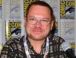 Muere Martin Pasko, guionista de las series animadas de 'Batman' y 'Las Tortugas Ninja'