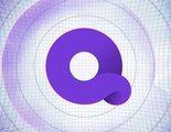 El fundador de Quibi culpa del fracaso de la plataforma al coronavirus, pero cambia por completo su estrategia