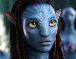 'Avatar 2' mantendría su fecha de estreno, según asegura James Cameron