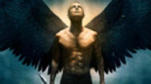 'Legion' retrasa su estreno en España