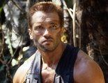 Arnold Schwarzenegger volverá a ser Dutch en el videojuego 'Predator: Hunting Grounds'