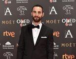 """Dani Rovira se despide de Àlex Lequio, el hijo de Ana Obregón: """"Siento una extraña y enorme pena"""""""